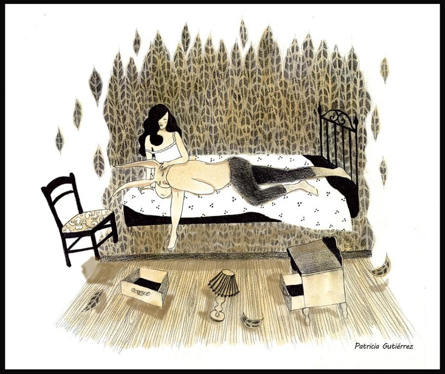 Ilustre ilustrado