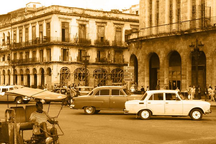 Analía Silvera Cuba