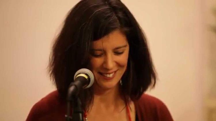 Soledad Marambio