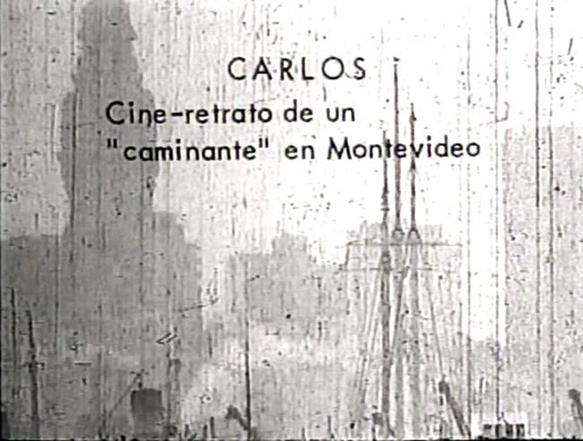 Carlos Handler