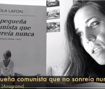 Lola Lafon