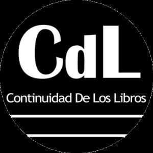 dcl-logo