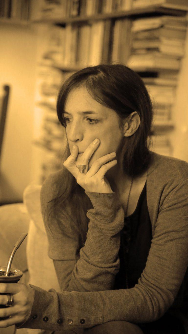 Vera-Giaconi-06