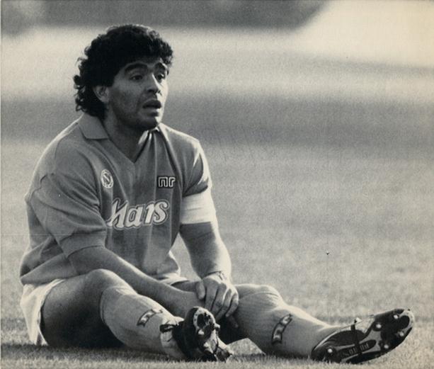 Diego_Maradona_1988