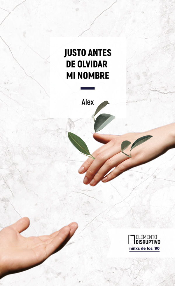 libro-alex