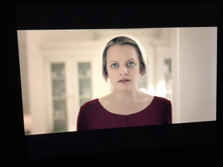 tv el cuento de la criada