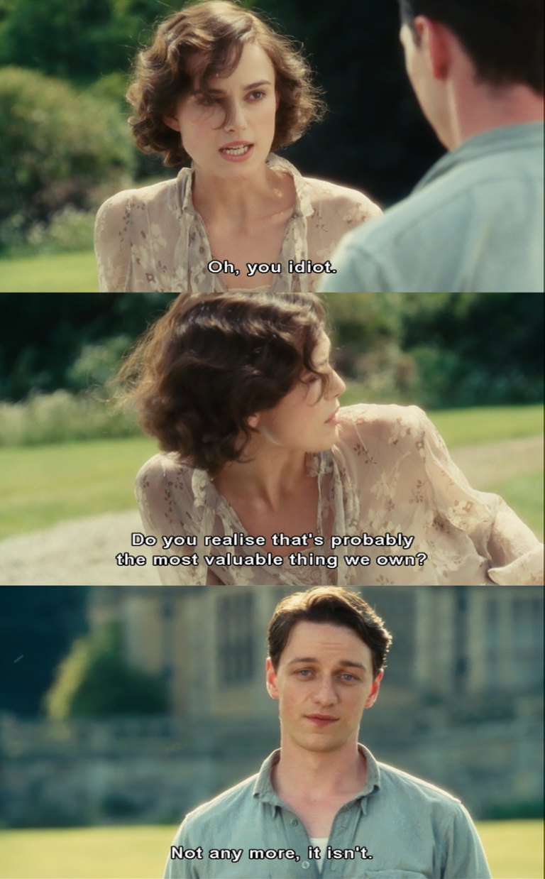atonement4