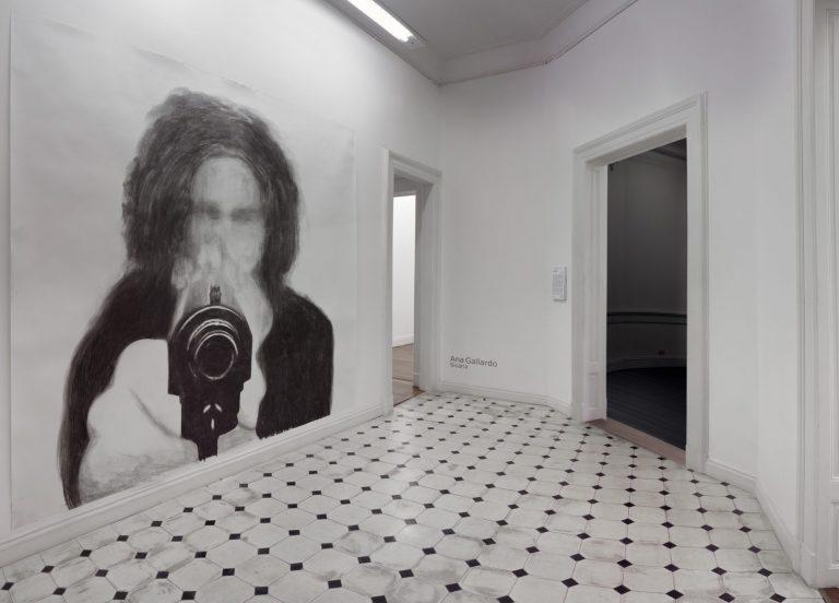 2012-sicaria-carbonilla-sobre-papel-280-x-250-cm-galeria-ignacio-liprandi-1560x1121