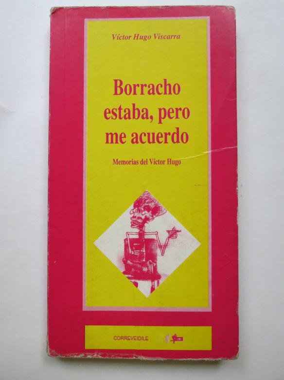 viscarra5