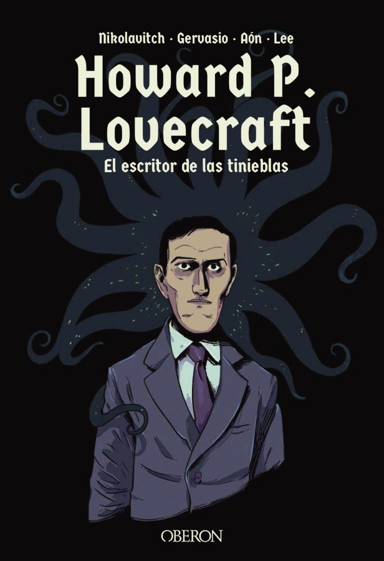 howard-p-lovecraft-el-escritor-de-las-tinieblas