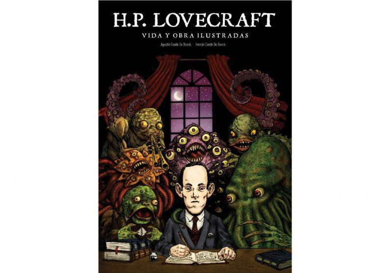 lovecraft_vida_y_obra_ilustradas_-_portada16x16