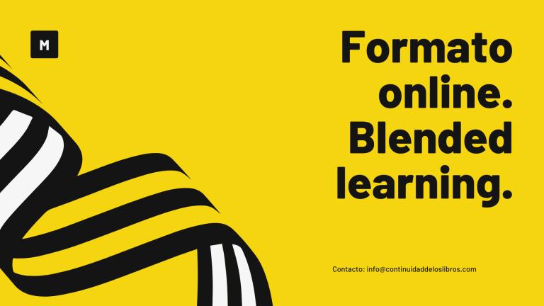 Amarillo Negro Nuevas Contrataciones Recursos Empresa Presentación